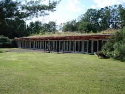 100 earth homes sab homes 6 rammed earth constructions