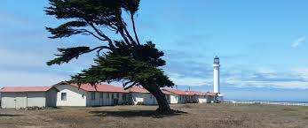 Decorative Lighthouses For In Home Use Hotel Lodging Reservation In Point Arena Ca Reserve An