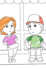 handy manny disney junior uk