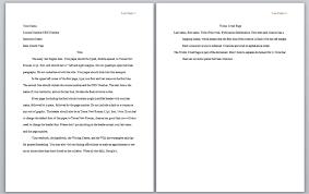 Sample essay mla     SHIKARNAHATA COM   Essays on history conflicts