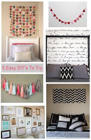 Decorate Your Home For Cheap by Amusing 40 Cute Diy Room Decor Youtube Design Decoration Of Cheap