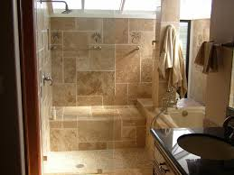 Bathroom Remodel Photo Gallery