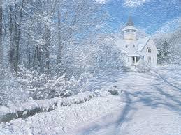صور مناظر رائعه فى فصل الشتاء images?q=tbn:ANd9GcQAhGFFT4nvZtIr_Z9zAF-k6wAeKJOESJzGMavJNyVS_jnpamtTUA
