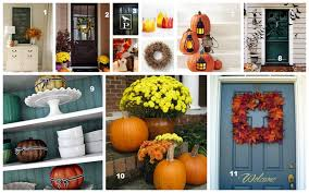 home decorating ideas for fall 2 on 640x430 tags fall home