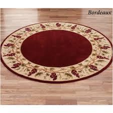 ballard designs kitchen rugs chevron stripe rug by ballard