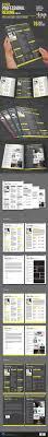Pdf Resume Builder Top 25 Best Architecture Portfolio Pdf Ideas On Pinterest