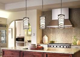 Lighting For A Kitchen by Kitchen Island Pendant Lighting For Over Kitchen Island Large