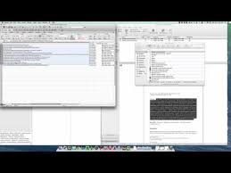 Using Zotero and Nvivo for Mac   Literature Review   YouTube YouTube Using Zotero and Nvivo for Mac   Literature Review