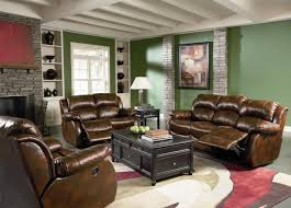 Black Leather Couch Living Room Ideas Living Room Magnificent L Shaped Sectional Sleeper Couch Living