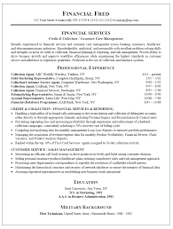 Customer Service Experience Resume Image Result For Resume Samples For Administrative Support Sample