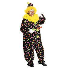 Clowns Halloween Costumes 72 Circus Clowns Images Halloween Masks