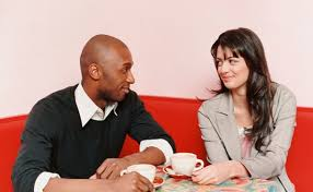 Modern first date rules   eHarmony Dating Advice Site The key to it all is planning  if you choose the right kind of place to meet and you have everything you will need then you will feel more in control and