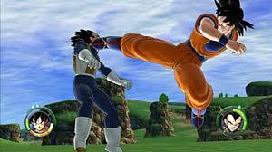Dragon Ball Z: Tag Team [PSP] Images?q=tbn:ANd9GcQAl7wyrgtb31u2YLkT-5GJUWzKcYHnBCkSfLPY0D65pLygGEHeaw