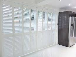 french louvre door shutters perfect blinds merseyside