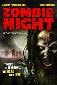 Zombie Night ()