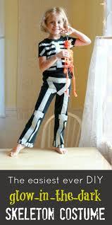 Kids Skeleton Halloween Costume by 25 Best Skeleton Costume Kids Ideas On Pinterest Mens Skeleton