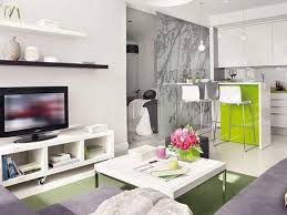 download home design for small apartment astana apartments com