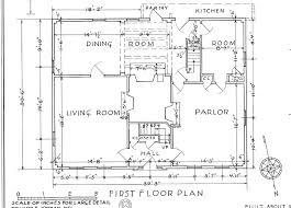 center chimney saltbox house plans house plans