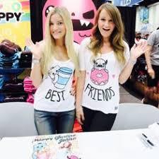 Friendship day date  Happy friendship day date and Happy     SO SO Happy Friendship  friendshipDay
