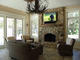 chicago home theater installation appleton wisconsin technology experts suess electronics