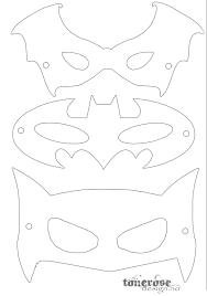 free printable superhero masks u003d gratis print superhelt masker