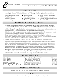 Sample Resume For Retail Manager by 100 Retail Manager Resume Example Sample It Manager Cover