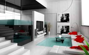 dubai home interior design home interiors