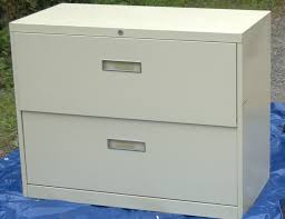 Two Drawer Lateral File Cabinet by Furniture Brown Walmart Filing Cabinet With Wallpaper Drawers For
