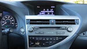 lexus rx 350 bluetooth audio 2015 lexus rx 350 stock 6721 for sale near great neck ny ny