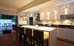 kitchen lighting requirements how to design kitchen lighting