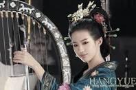 【原创诗词】七律·环保   中国文学同题《轻愁·淡淡》 - 德章 - hdzhangyj的博客