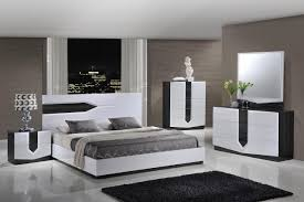 Bedroom  Cheap Furniture Dining Room Sets Cheap Bedroom Furniture - White bedroom furniture set for sale