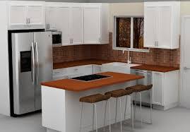 Lidingo Kitchen Cabinets Top 25 Best Ikea Kitchen Cabinets Ideas On Pinterest Ikea