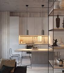 House Designs Kitchen by Best 25 Square Meter Ideas On Pinterest Contemporary Kitchen