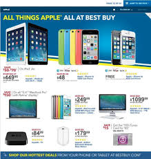 best deals for tv on black friday 31 leaked black friday deals for 2013 u2014thanksgiving has been eaten
