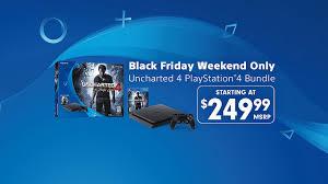 nba 2k15 target black friday black friday weekend deal 249 99 uncharted 4 ps4 bundle