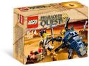 HCM - đồ chơi phát triển trí tuệ LEGO