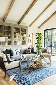 best 25 jeff lewis design ideas on pinterest jeffrey lewis