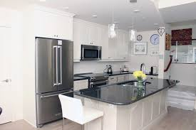 Professional Spray Painting Kitchen Cabinets Kelowna Kitchen Cabinet Painting U0026refinishing The Spray Booth