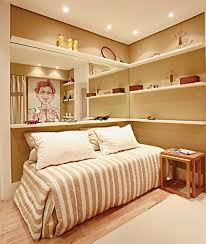 Bunk Beds With Slide And Stairs Bedroom Design Room Decor Diy Bunk Beds Slide Bunk Beds Girls