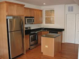 Deals On Kitchen Cabinets by Cheap Kitchen Cabinets Fancy Design 24 Best 25 Kitchen Cabinets