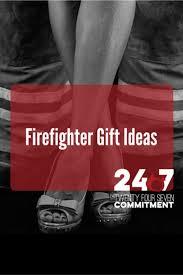 90 best firefighter gift ideas images on pinterest firefighter