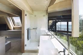 fire island a frame beach house 14 idesignarch interior design