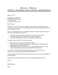 resume cover letter of interest Registered Nurse Cover LetterTraditional Design