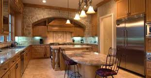 frightening design content quality kitchen cabinets tags