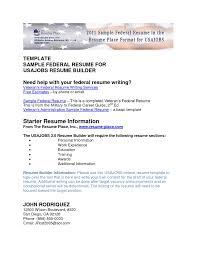 linkedin resume tips resume builder tips sample resumes and resume tips resume builder tips successful hospitality resume va resume builder resume builder for veterans resume cover letter