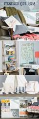 89 best nursery decor images on pinterest nursery decor bedroom