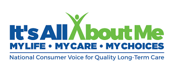 national consumer voice
