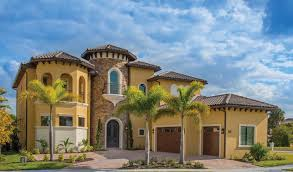 HAVE IT YOUR WAY Courtesy of Orlando Homebuyer