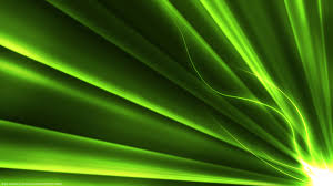 Neon Green Wallpaper by Green Wallpaper
